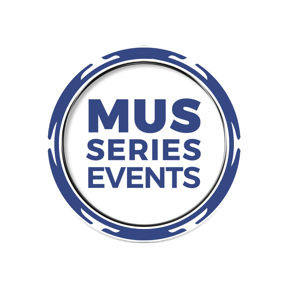 Mus Series Events
